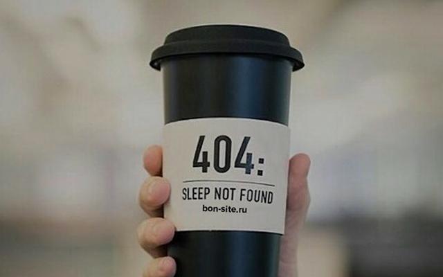 Оформление страницы с 404 ошибкой